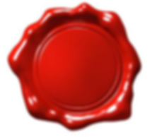 Guarantee seal ID 20108788.PNG
