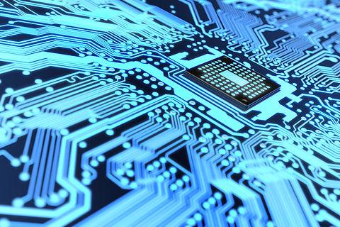 PCB abstract.jpg