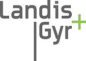 Landisgyr logo.png
