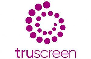 TruScreen_Logo_VER_Purple_RGB-2-e1598847