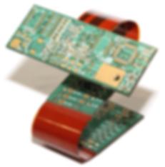 Rigidflex PCB.PNG
