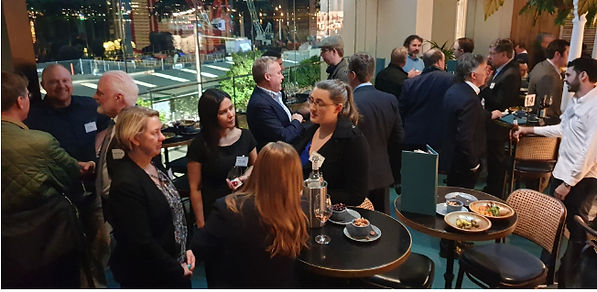 Networking event low res.jpg