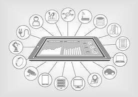IoT icons and tablet.jpg