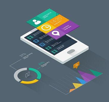 Mobile app concept.jpg