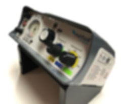 Notus Ventilator background removed.JPG