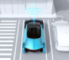 Sensor - blue car.jpg