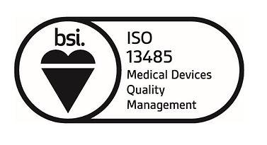13485 logo.JPG