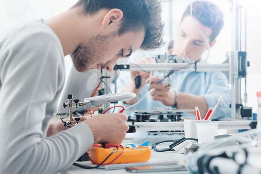 Engineering Students.jpg