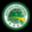 AO-badge-PNG.png