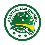 AO-badge-PNG.png