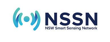 NSSN logo JPG.jpg