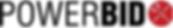 powerbid logo.PNG