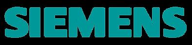 Siemens-logo 512px.png