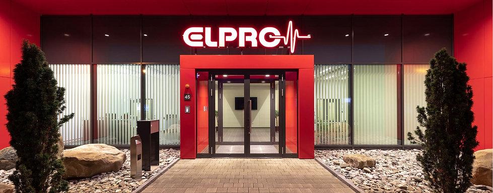 Elpro office.JPG