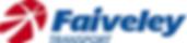 Faiveley Transport logo