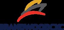Logo - brandwood.png