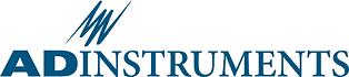 Ad Instruments logo