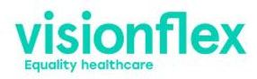 Visionflex logo.JPG