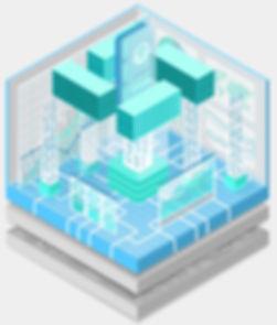 modular software cropped.jpg