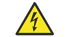 electrical safety.PNG