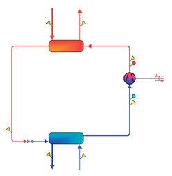 Climacheck system.JPG