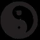 Yin Yang PNG.png