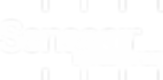 Senseair logo.png