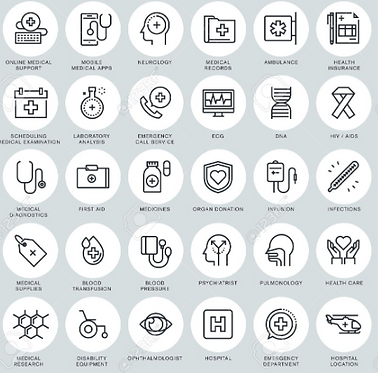 silo icons.PNG