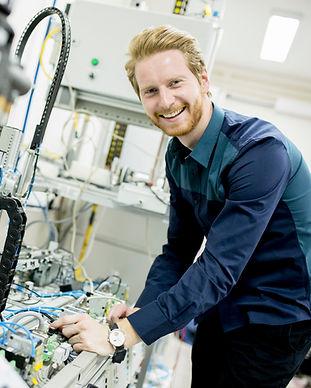 engineer - male in factory cropped.jpg
