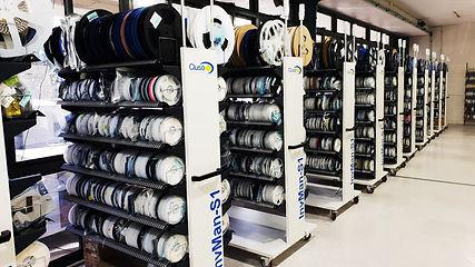 Reel Storage.JPG