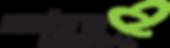 Logo - sabre-medical.png