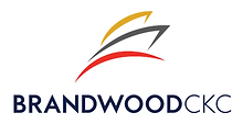 Brandwood logo with trim.PNG