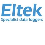 Eltek Specailist Data Loggers logo