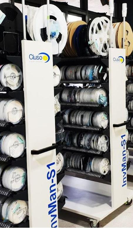 Smart Storage.JPG