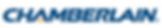 Chamberlain logo.PNG