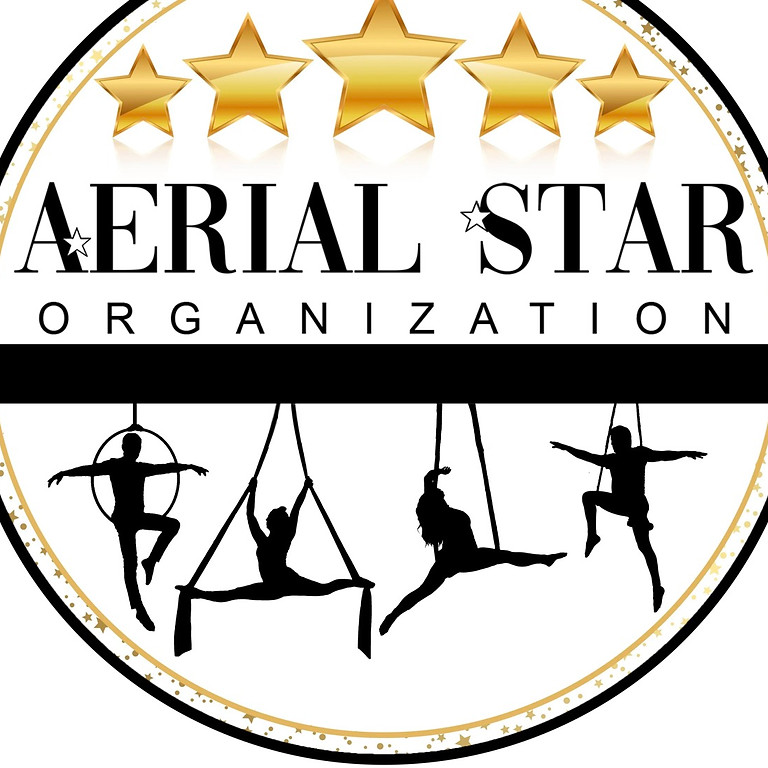 Aerial Star ⭐️ filming STUDENTS ONLY