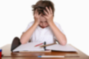 Child With Learning Difficulties.jpg
