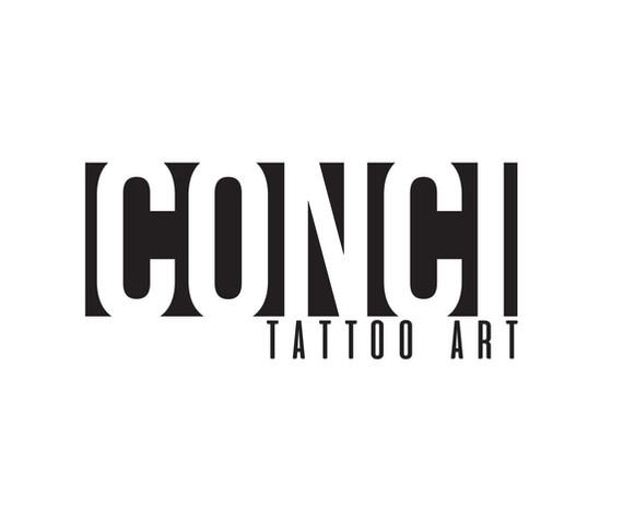 conci1.jpg