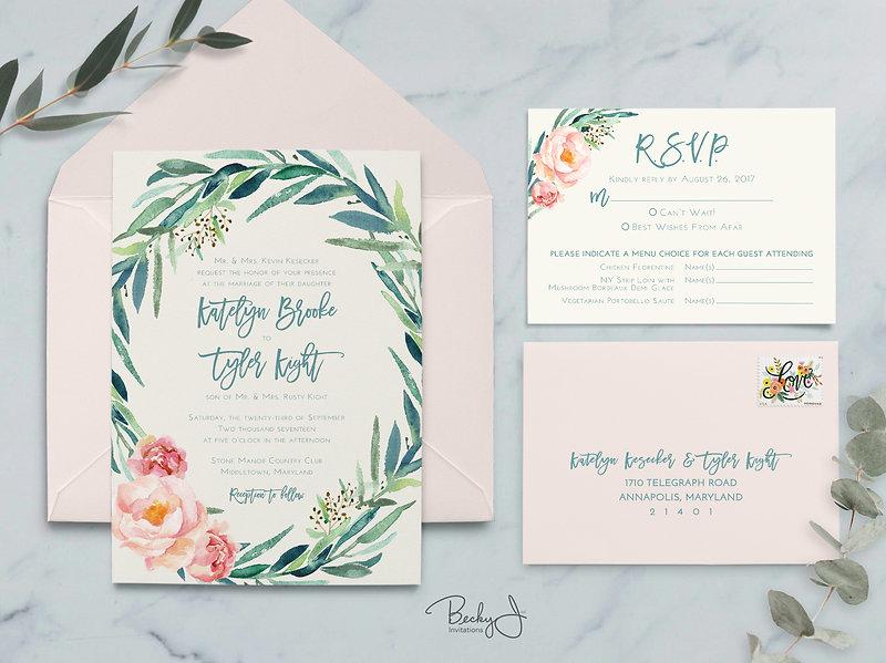 Wedding_Eucalyptus1.jpg