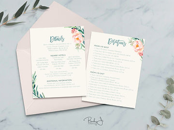 Wedding_Eucalyptus2.jpg