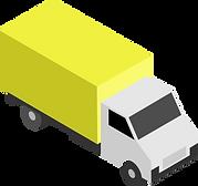 glog truck logo