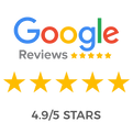 google-review-color.png