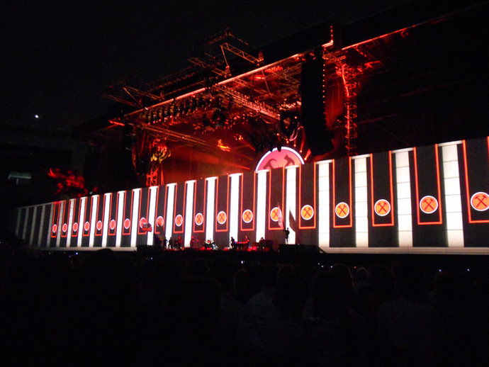 Roger Waters BUE The Wall 2012.JPG