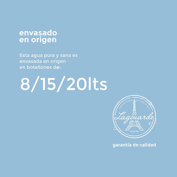 ENVASADO EN ORIGEN 2D2 (1).png