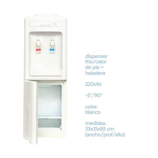 dispenser real frio calor heladera.png