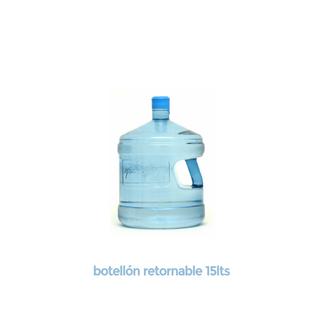 botellon real 15 1de2.png