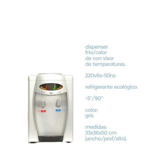 dispenser digital real frio calor.png