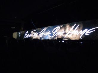 Roger Waters BUE 2012.JPG