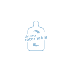 retornable 20 icon.png