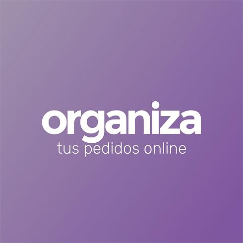 WEB DROPLISTA Organiza.png